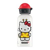 thumb-Bottle Hello Kitty Giraffe Costume (0.4L)-2