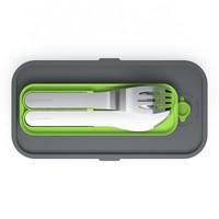 thumb-Pocket Cutlery (Groen)-7