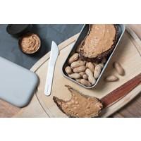 thumb-Pocket Cutlery (Groen)-6