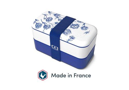 Monbento Bento Box Original (Porcelain)