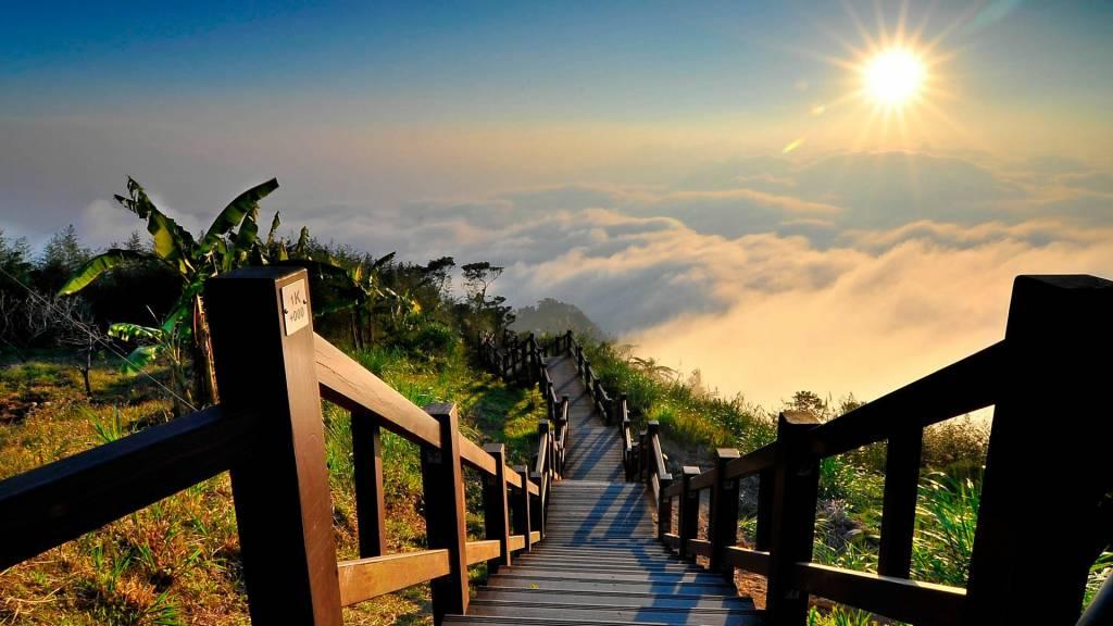 Food Trip Jeju-eiland, Zuid-Korea