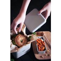 thumb-Bento Box Square (Coton)-6