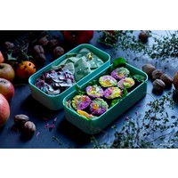thumb-Bento Box Original (Ultra Violet)-6