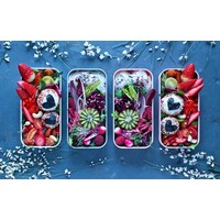 thumb-Bento Box Original (Ultra Violet)-10