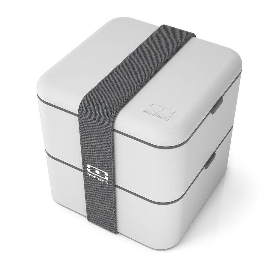 Bento Box Square (Coton)-1