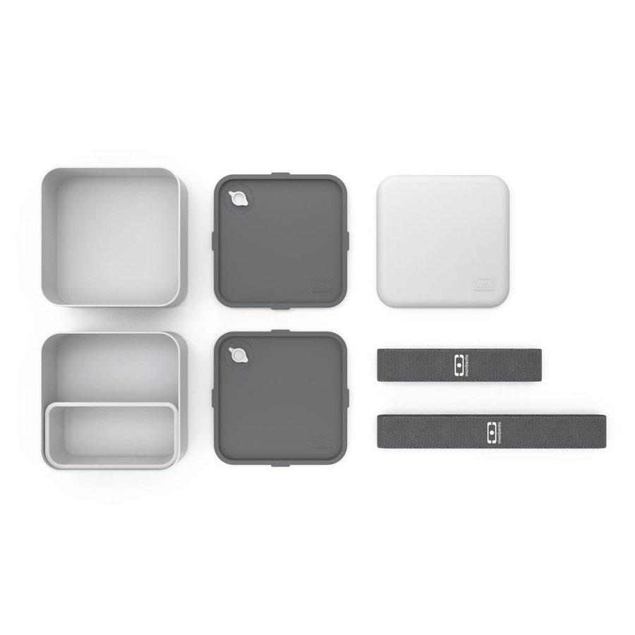 Bento Box Square (Coton)-3