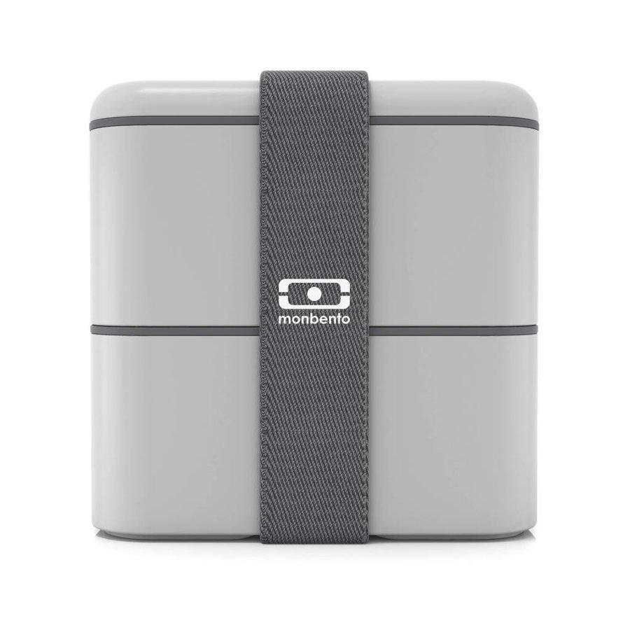 Bento Box Square (Coton)-7
