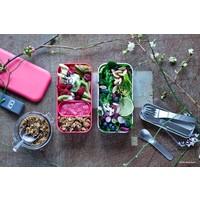 thumb-Bento Box Original (Cherry Blossom)-9