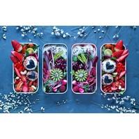 thumb-Bento Box Original (Cherry Blossom)-10