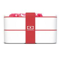 thumb-Bento Box Original (Cherry Blossom)-6