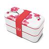 Bento Box Original (Cherry Blossom)