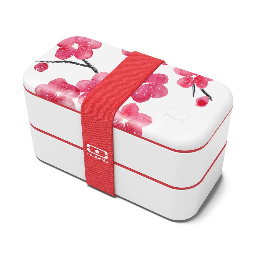 Bento Box Original (Cherry Blossom)-1