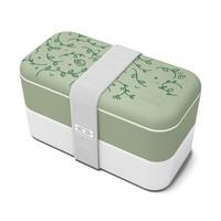 thumb-Bento Box Original (English Garden)-1