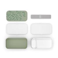 thumb-Bento Box Original (English Garden)-3
