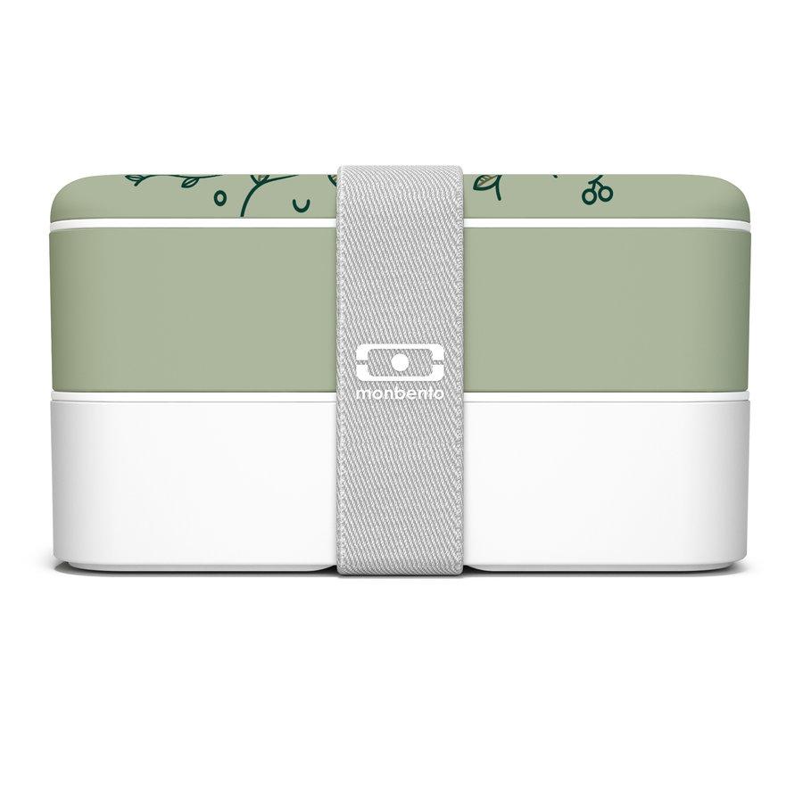Bento Box Original (English Garden)-6