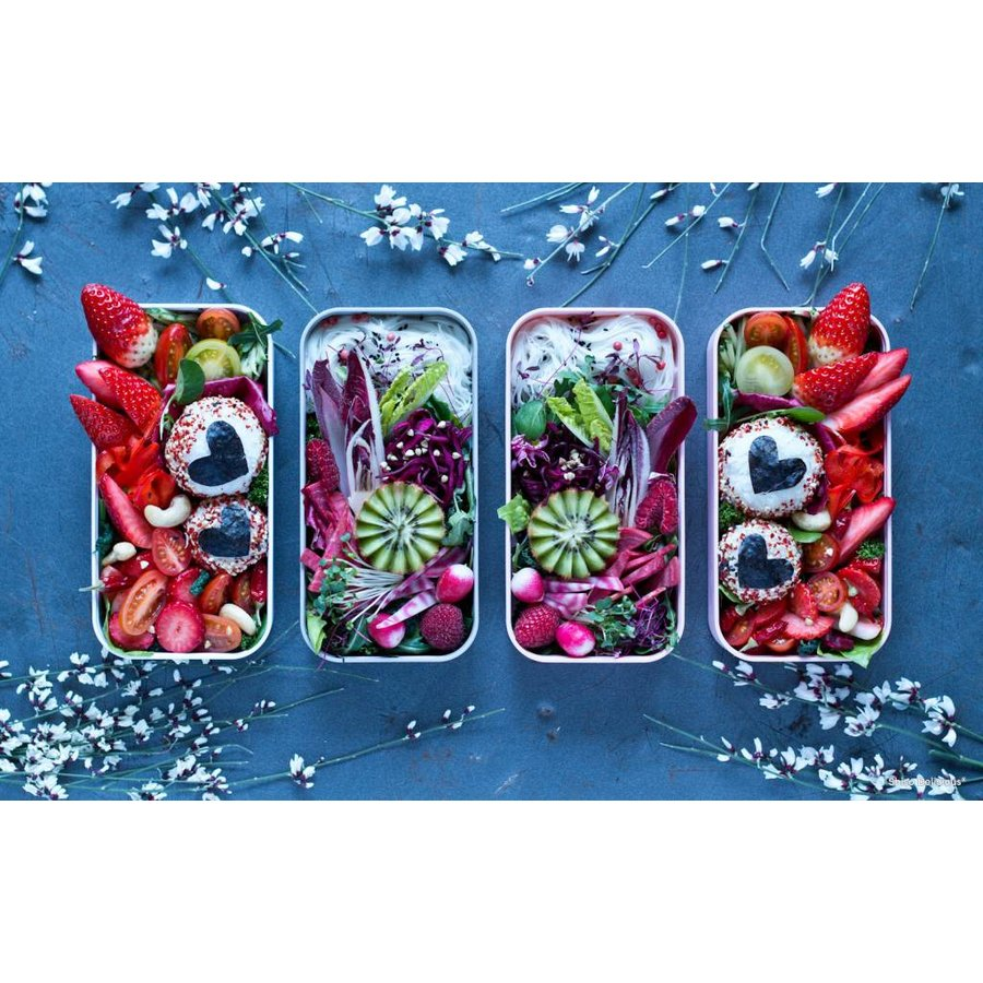 Bento Box Original (Navy)-10