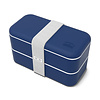 Monbento Bento Box Original (Navy)