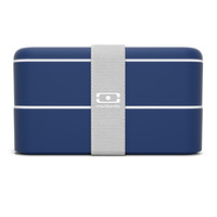 thumb-Bento Box Original (Navy)-6