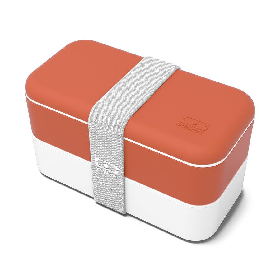 Bento Box Original (Brique)-1