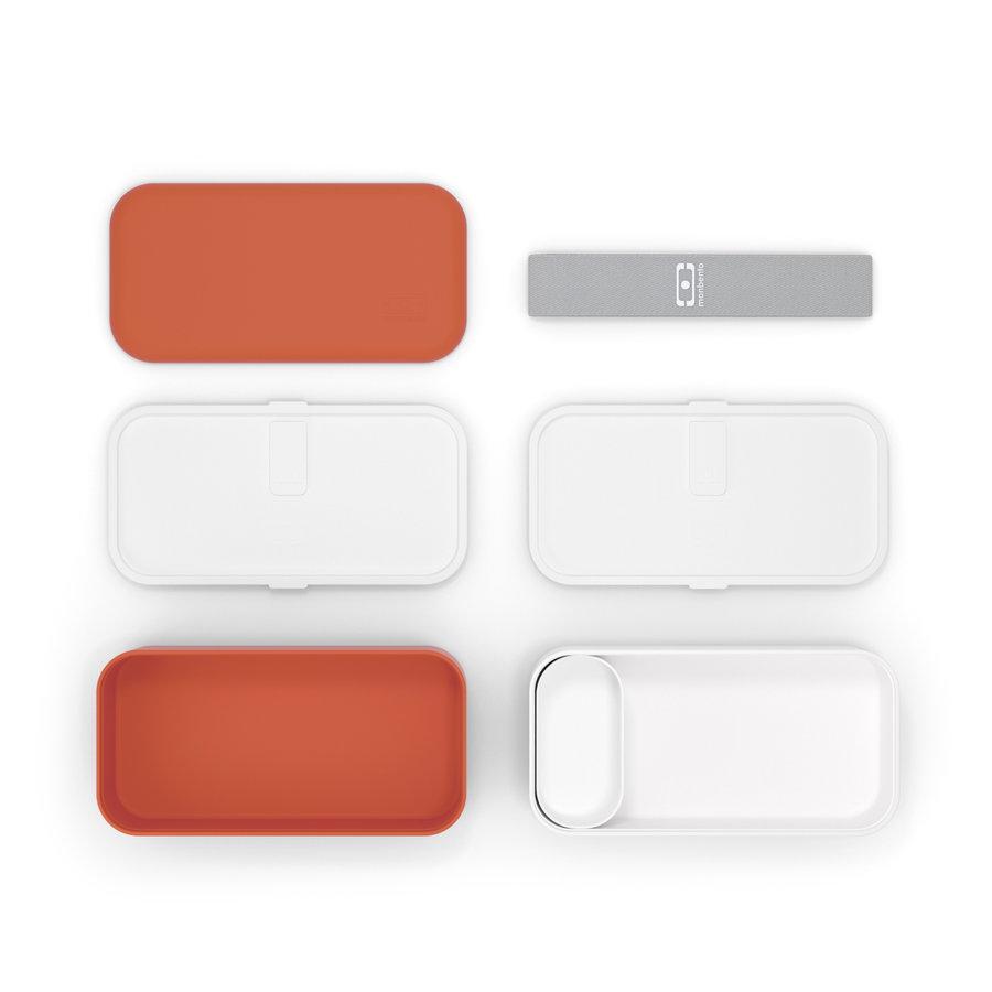 Bento Box Original (Brique)-3