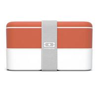 thumb-Bento Box Original (Brique)-6