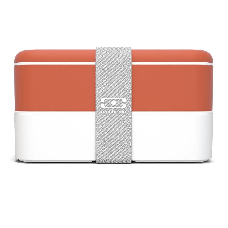 Bento Box Original (Brique)-6