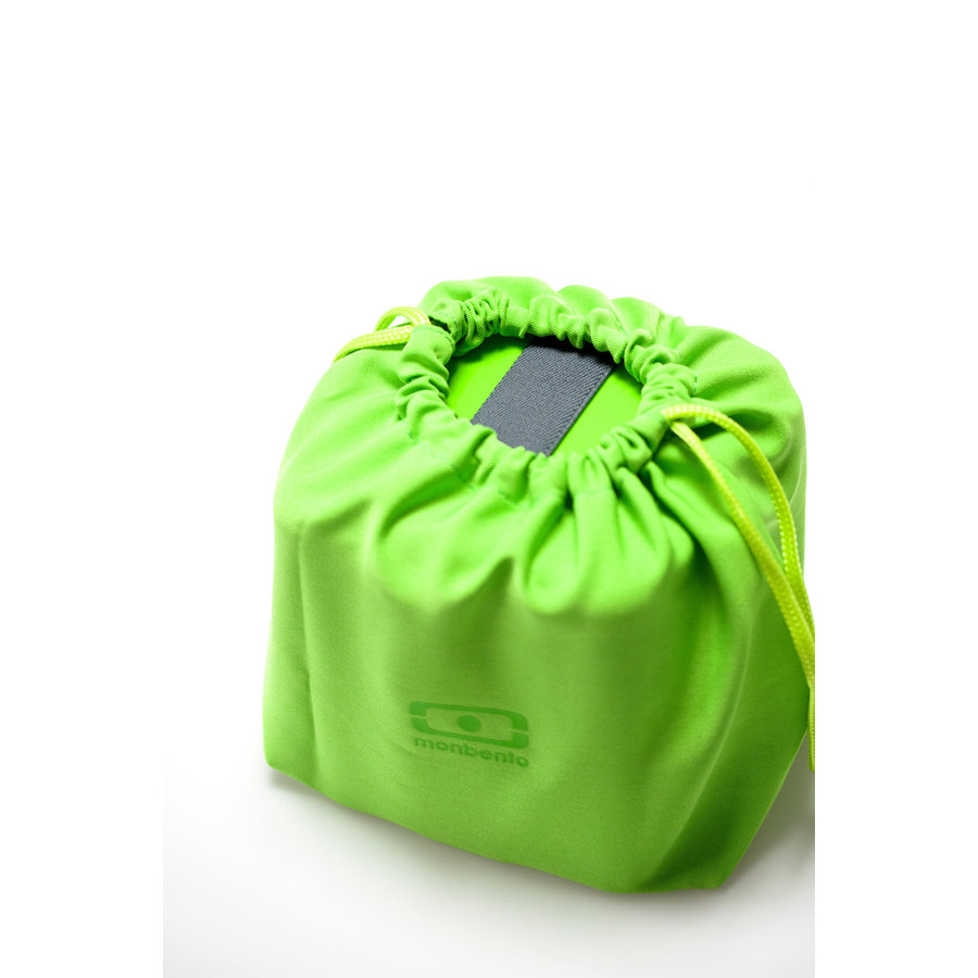 Bento Bag (Jungle)-5