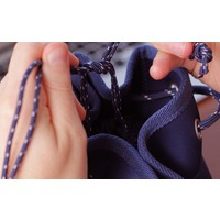 thumb-Insulated E-zy Bento Bag (Blue Navy)-4
