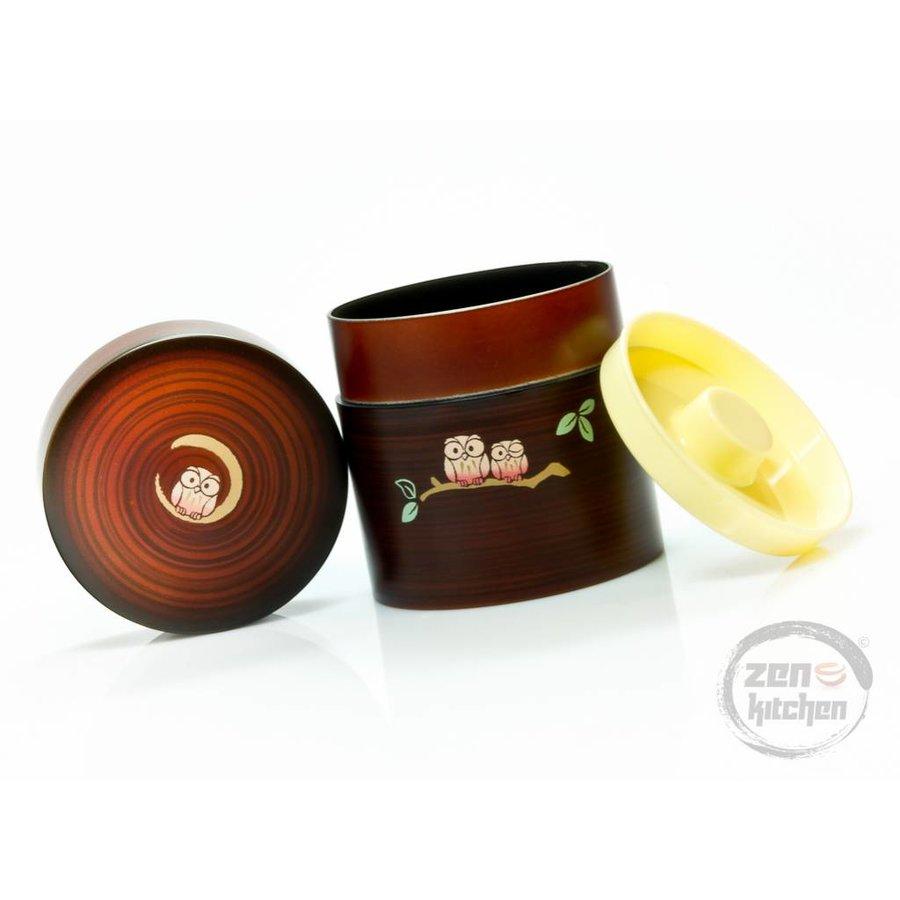 Tea Box Fukuro-3