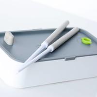 thumb-Chopsticks (Groen)-3