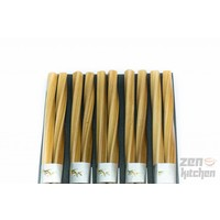 thumb-Chopsticks Twist-2