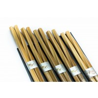 thumb-Chopsticks Twist-3