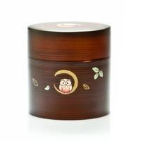 thumb-Tea Box Fukuro-1