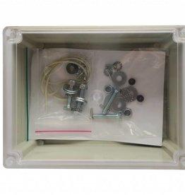 TPMS Trailer Montage Box