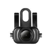 thumb-Garmin BC35 achteruitrijcamera 160°-2