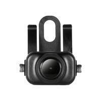 thumb-Garmin BC35 achteruitrijcamera-2