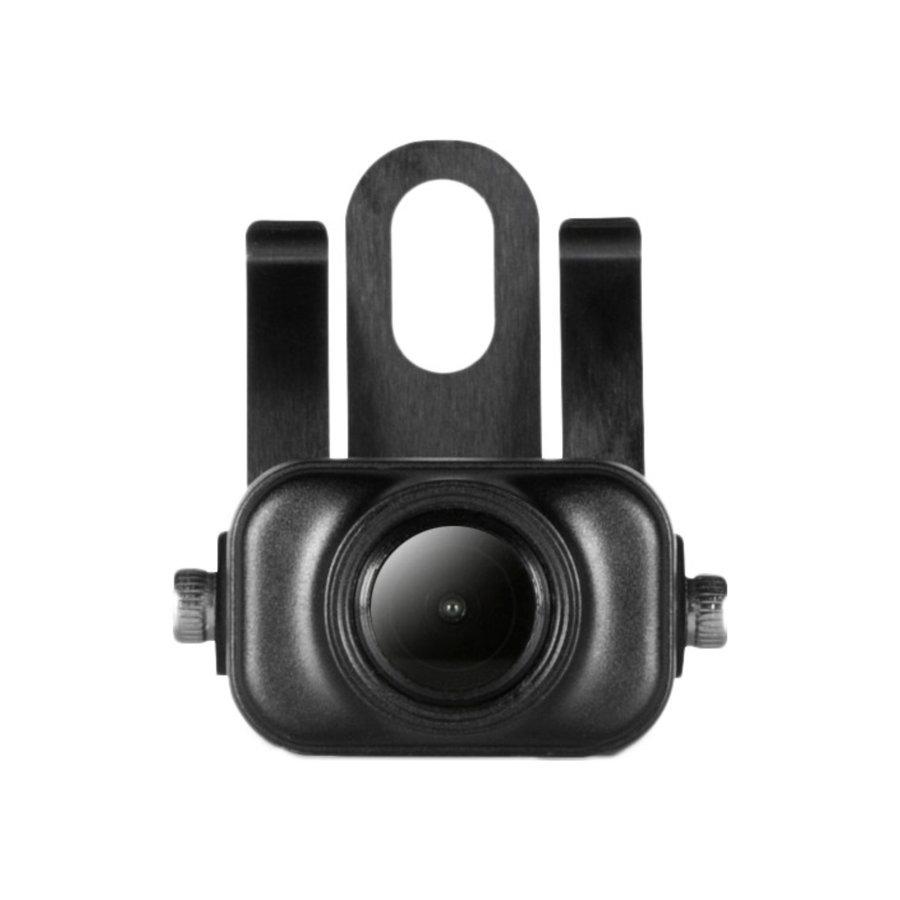 Garmin BC35 achteruitrijcamera-2