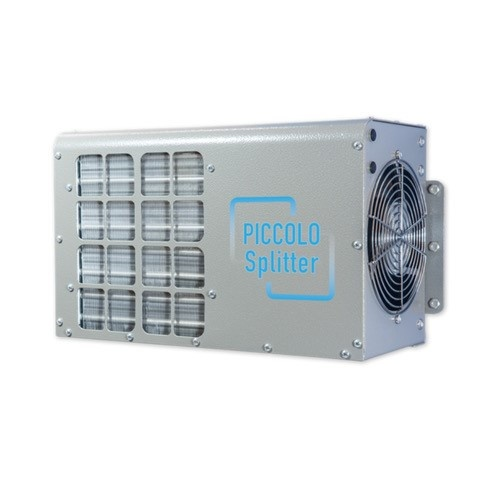 Piccolo Splitter Piccolo Splitter PS3000 12v