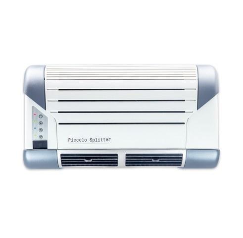 Piccolo Splitter Piccolo Splitter PS3000 24volt