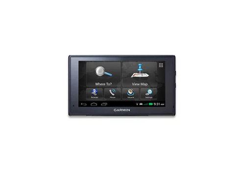 Garmin Fleet 670 6.1-inch Trucknavigatie
