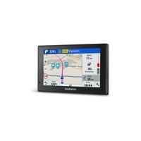 thumb-Garmin Drivesmart 51LMT-D 5-inch Navigatie-2