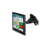 thumb-Garmin Drivesmart 51LMT-D 5-inch Navigatie-4