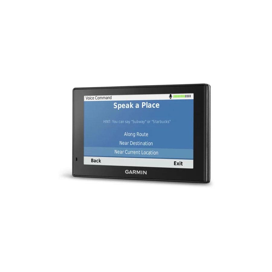 Garmin Drivesmart 51LMT-D 5-inch Navigatie-6