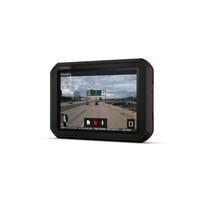 thumb-Garmin DēzlCam 785 LMT-D 7-inch Dashcam & Trucknavigatie-3