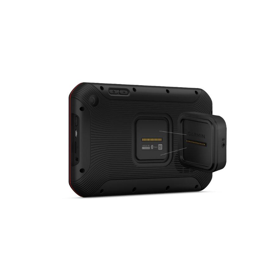 Garmin DēzlCam 785 LMT-D 7-inch Dashcam & Trucknavigatie-6