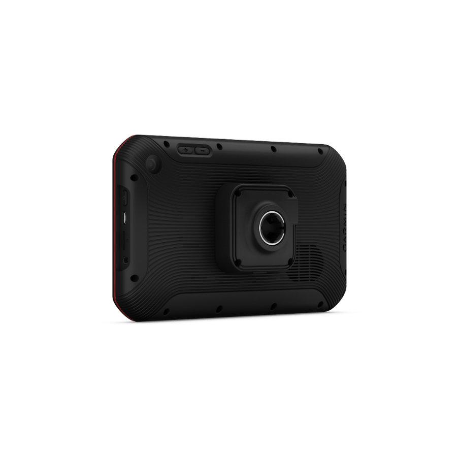 Garmin DēzlCam 785 LMT-D 7-inch Dashcam & Trucknavigatie-7