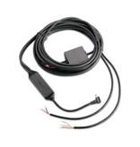 Efficio2 FMI 75 kabel EU