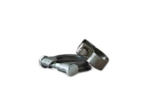 Webasto uitlaatklem 38-41mm