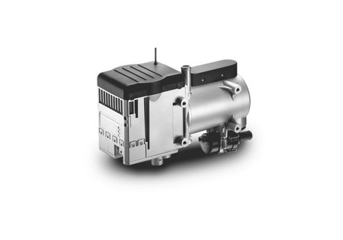 Eberspächer Hydronic MII D12W 24V Diesel