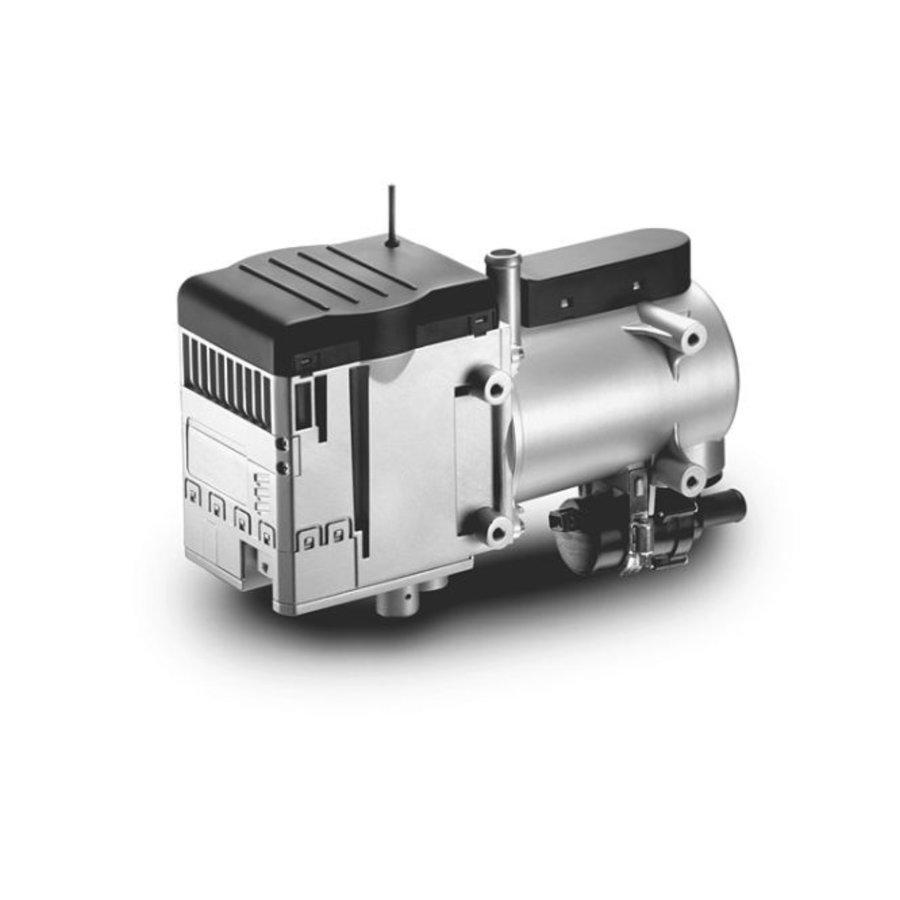 Eberspächer Hydronic MII D12W 24V Diesel-1
